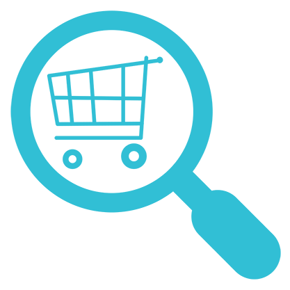 hipaatrek_marketplace