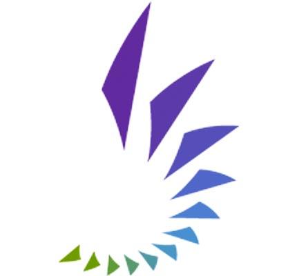 Capital Innovators announces its upcoming Fall 2014 cohort