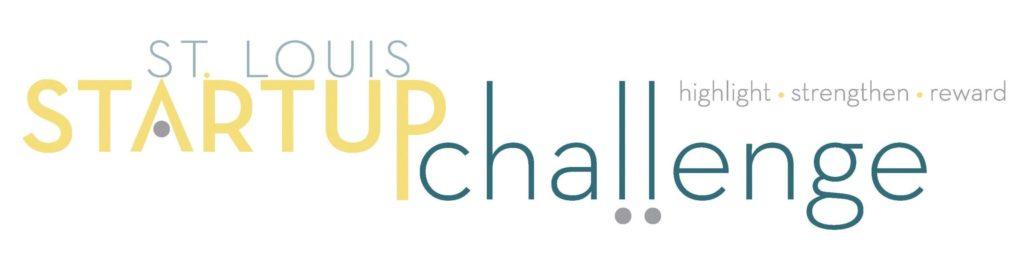 Startup Challenge logo