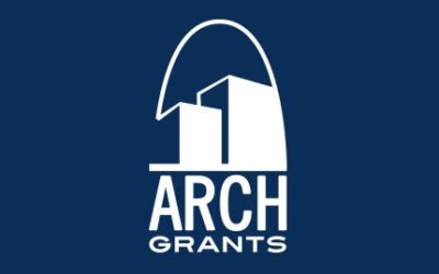 Arch Grants Announces Summer 2015 Global Startup Competition Recipients