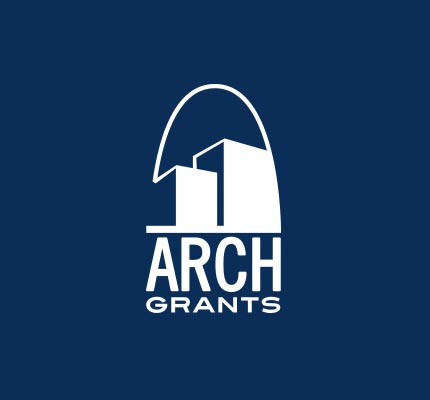 Arch Grants logo