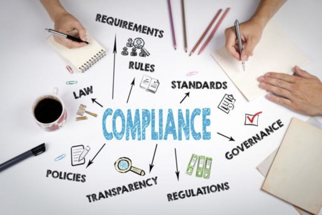 HIPAA Compliance Efforts: Planning for the Worst and Hoping for the Best