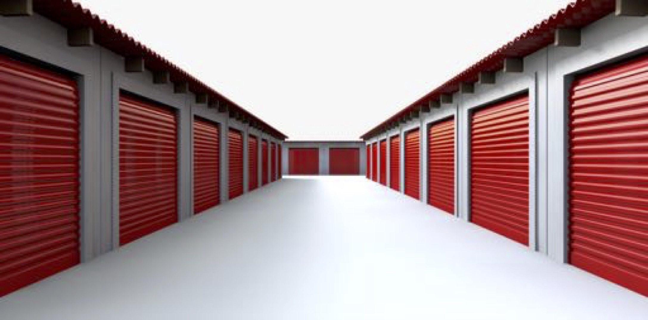 Risky Business: Should You Keep Documents in Storage Units?