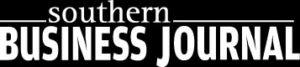 Southern Business Journal logo