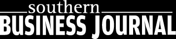 Southern Business Journal logo