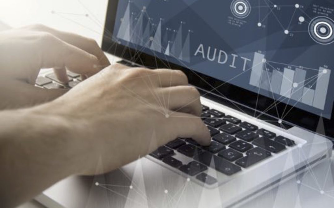 What Are Audit Trails, and Why Are They Important?