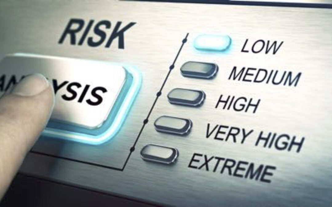 What is a HIPAA Security Risk Analysis?