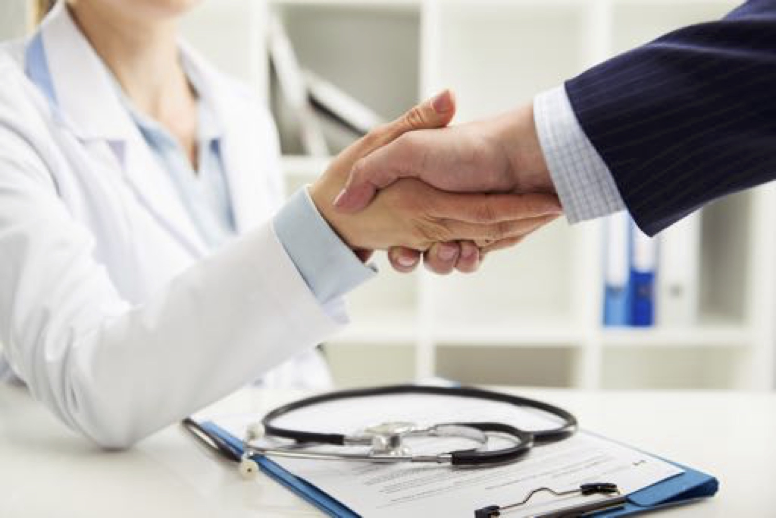Dont Get Caught Without A Business Associate Agreement Hipaa Made