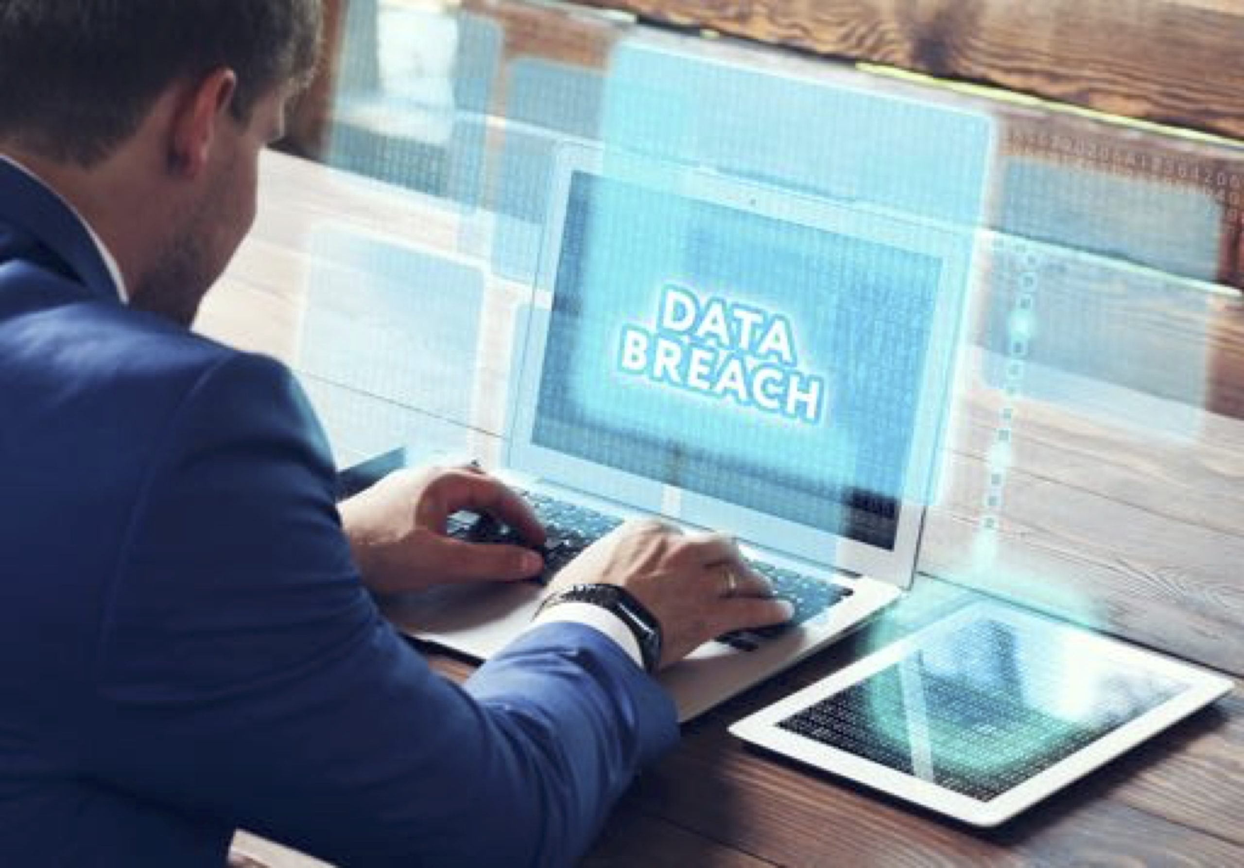 The Three Exceptions to a HIPAA Breach