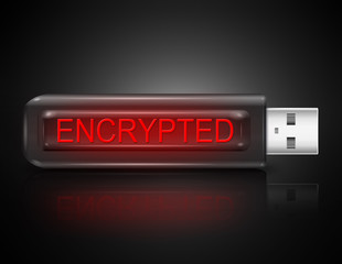 Does HIPAA Require Encryption?