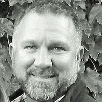 Ed Camp, CTO/Co-Founder