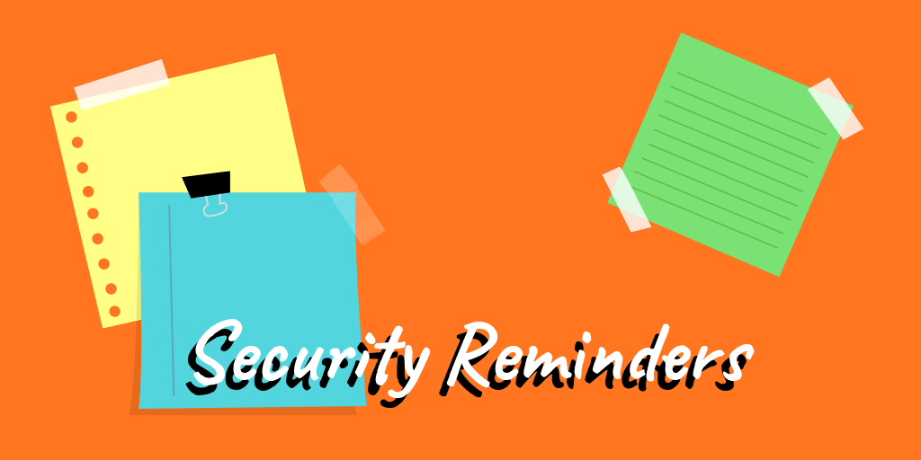How to Manage HIPAA Security Reminders in 5 Easy Steps