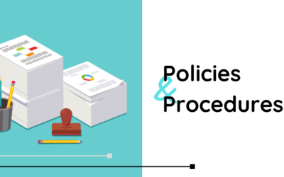 6 Steps to Start Writing and Managing HIPAA Policies and Procedures