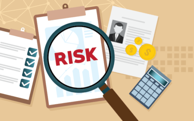 Your Security Risk Analysis in 2019: Tips and Tools