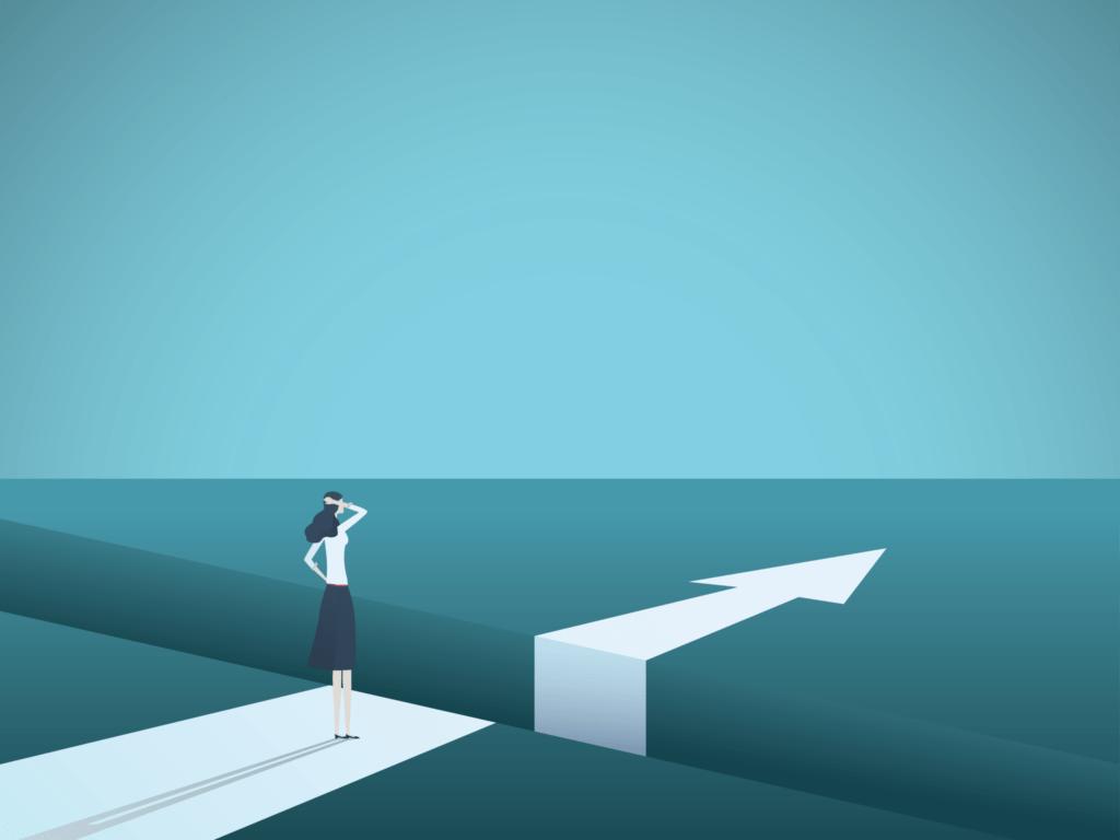 risk analysis gap-01