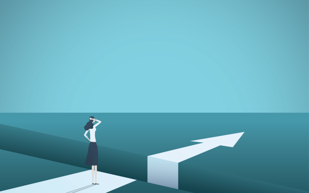 Gap Analysis: A Tool to Audit HIPAA Compliance