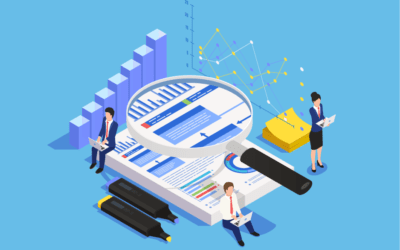 How to Conduct Your 2019 Security Risk Analysis: Steps 7 & 8
