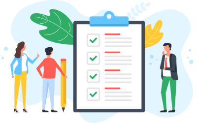 How to Use Checklists as a HIPAA Training and Compliance Inspection Tool