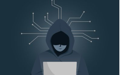 Learning from 2019's Ransomware Epidemic