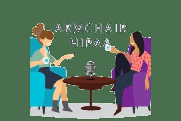 hipaa compliance podcast