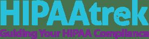 HIPAAtrek Logo