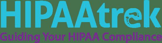 HIPAAtrek
