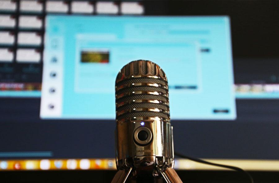 HIPAAtrek-podcast