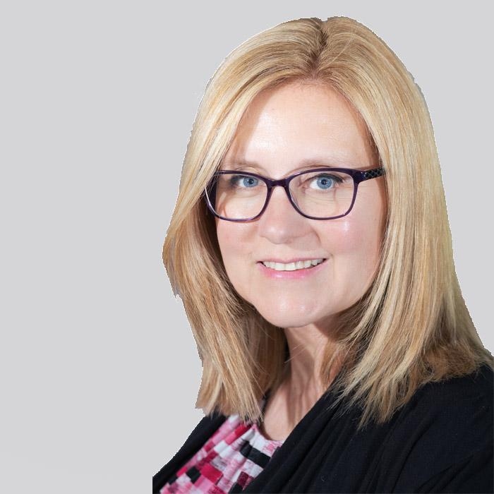 Cheryl Larsen