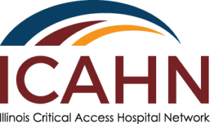 Illinois Critical Access Hospital Network