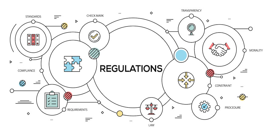 HIPAAtrek-Regulations-Webinar